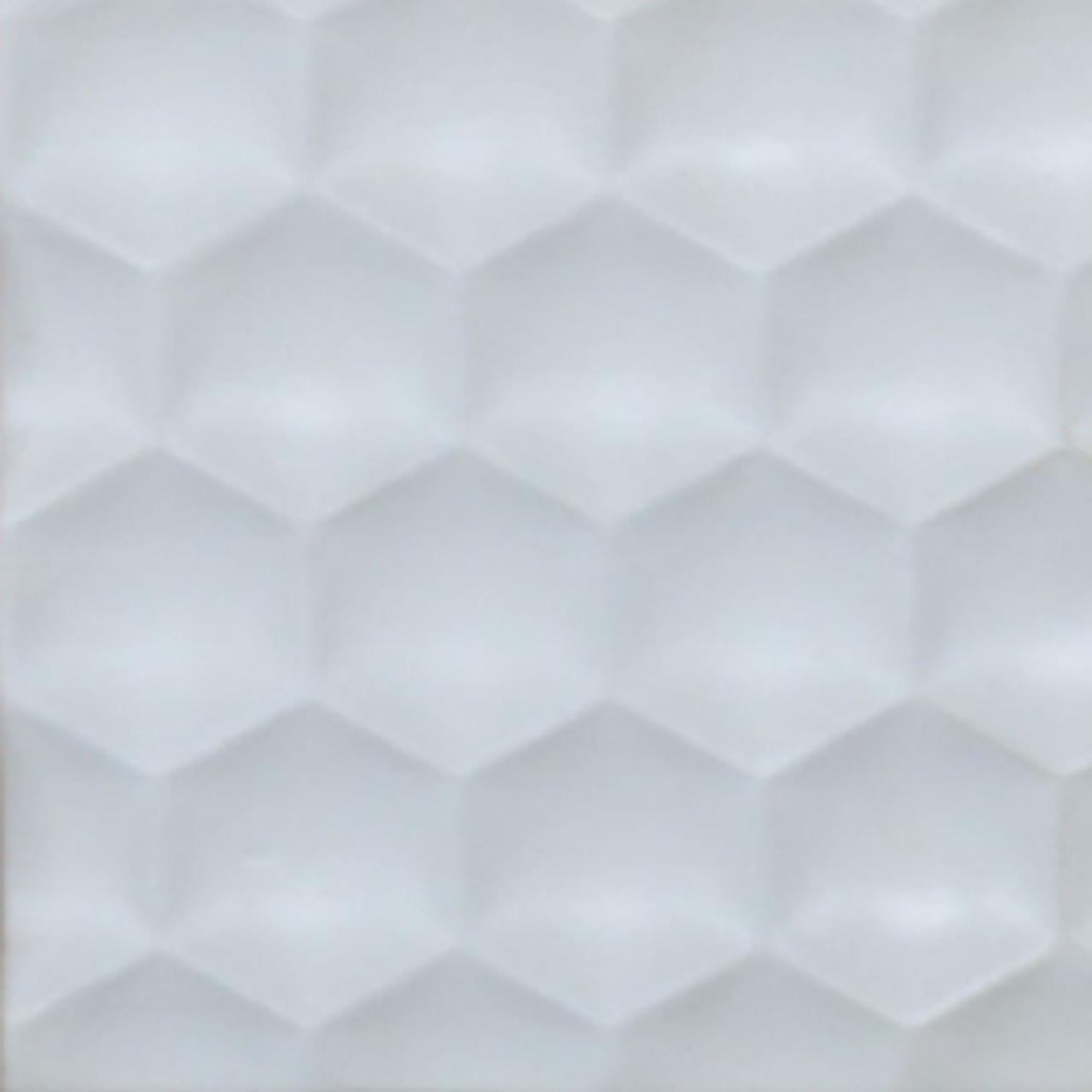 HEXAGONAL DEEP CARVING TILE